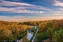 CVNP_Overlook_82_Bridge