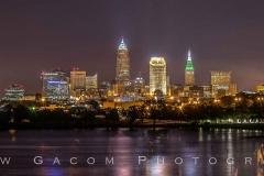 Cleveland_Skyline_Pano