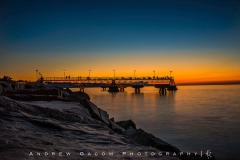 Edgewater_Pier_Sunset