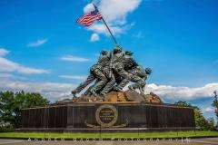 Iwo_Jima_Memorial