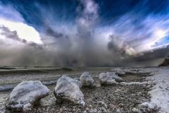Lake_Superior_Icebergs