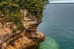 PIctured_Rocks_Overlook_3