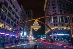 Playhouse_Square_Long_exposure