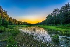 Randolph_Lake_Sunset_1