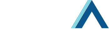 Cima Enterprises