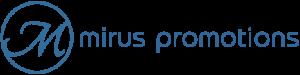 mirus-promotions-logo