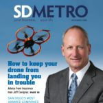sd-metro-most-admired