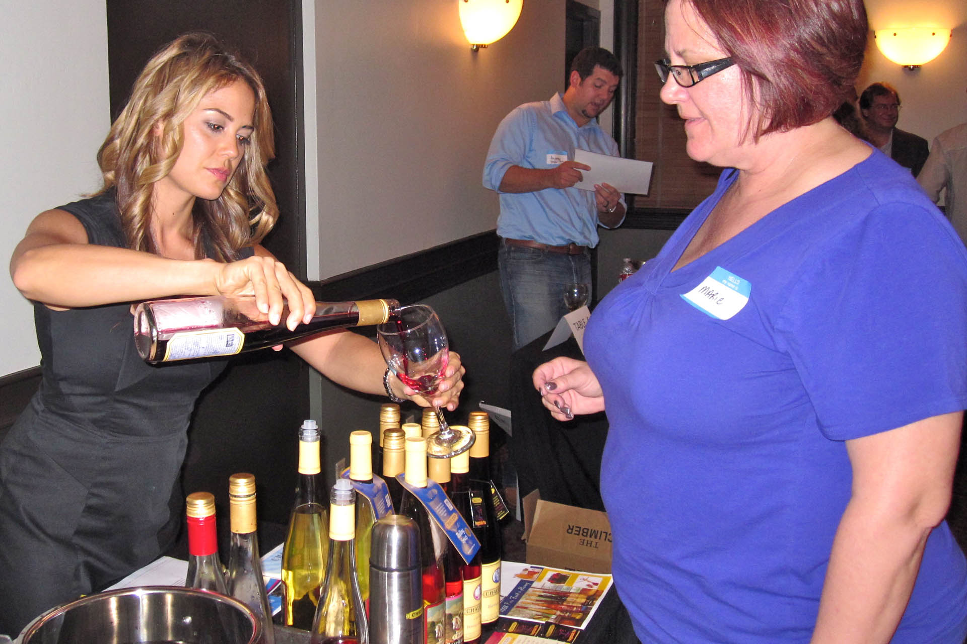 mirus-promotions-services-event-staff_0005_bargetto-wines-chaucers-cellars-phoenix-jpg