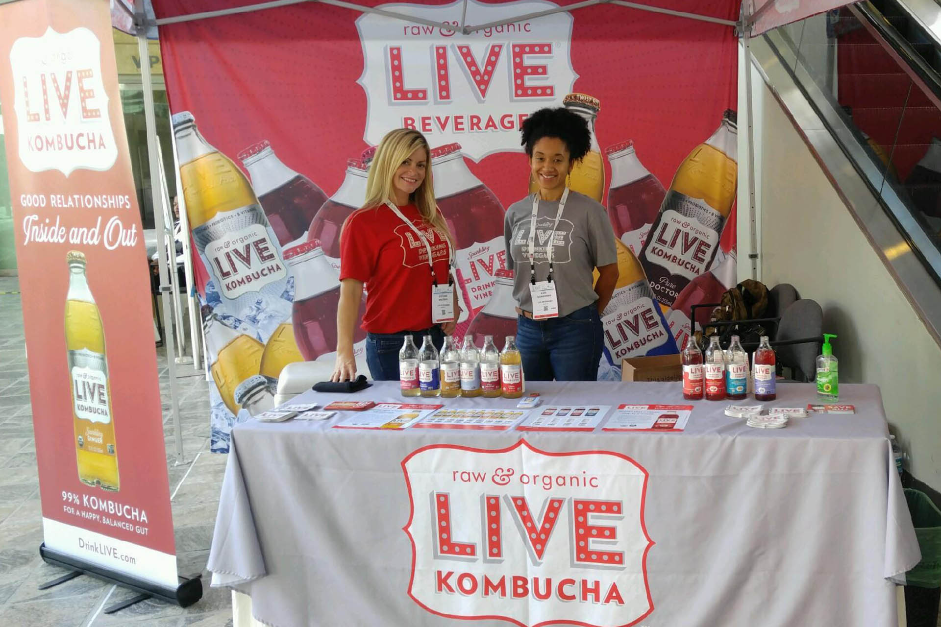 mirus-promotions-services-event-staff_0009_live-soda-2-expo-east-mirus-promotions-jpg