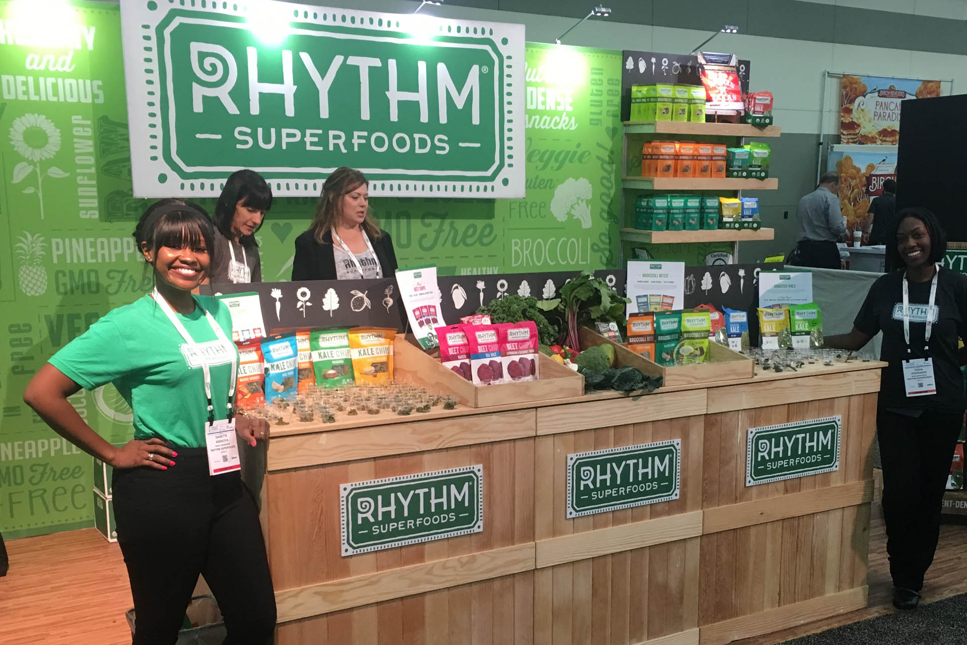mirus-promotions-services-event-staff_0012_rhythm-superfoods-expo-east-baltimore-convention-center-jpg