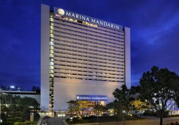 Marina Mandarin