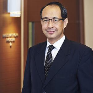 Yap Teong Liang