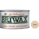 Briwax Clear Wax