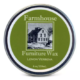 Farmhouse Lemon Verbena Furniture Wax