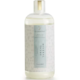 Illume Mineral Thyme Dish Soap