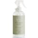 Illume Petitgrain Basil Countertop Spray