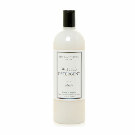 The Laundress Whites Detergent