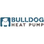 Bulld-Dog-Logo