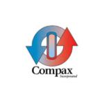 Compax-Logo