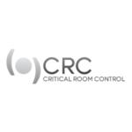 Critical-Room-Logo