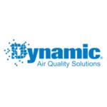 Dynamic-Air-Logo