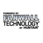 Fanwall-Logo