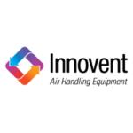 Innovent-Logo