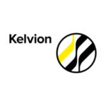 Kelvion-logo