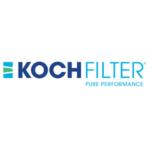 KochFilter-Logo