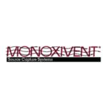 Monozovent-Logo