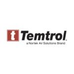 Temtrol-Logo