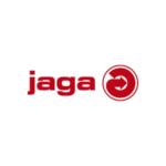 jaga-logo