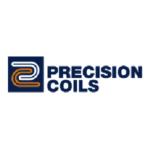 precision_logo-01