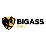 big-ass-fans-logo