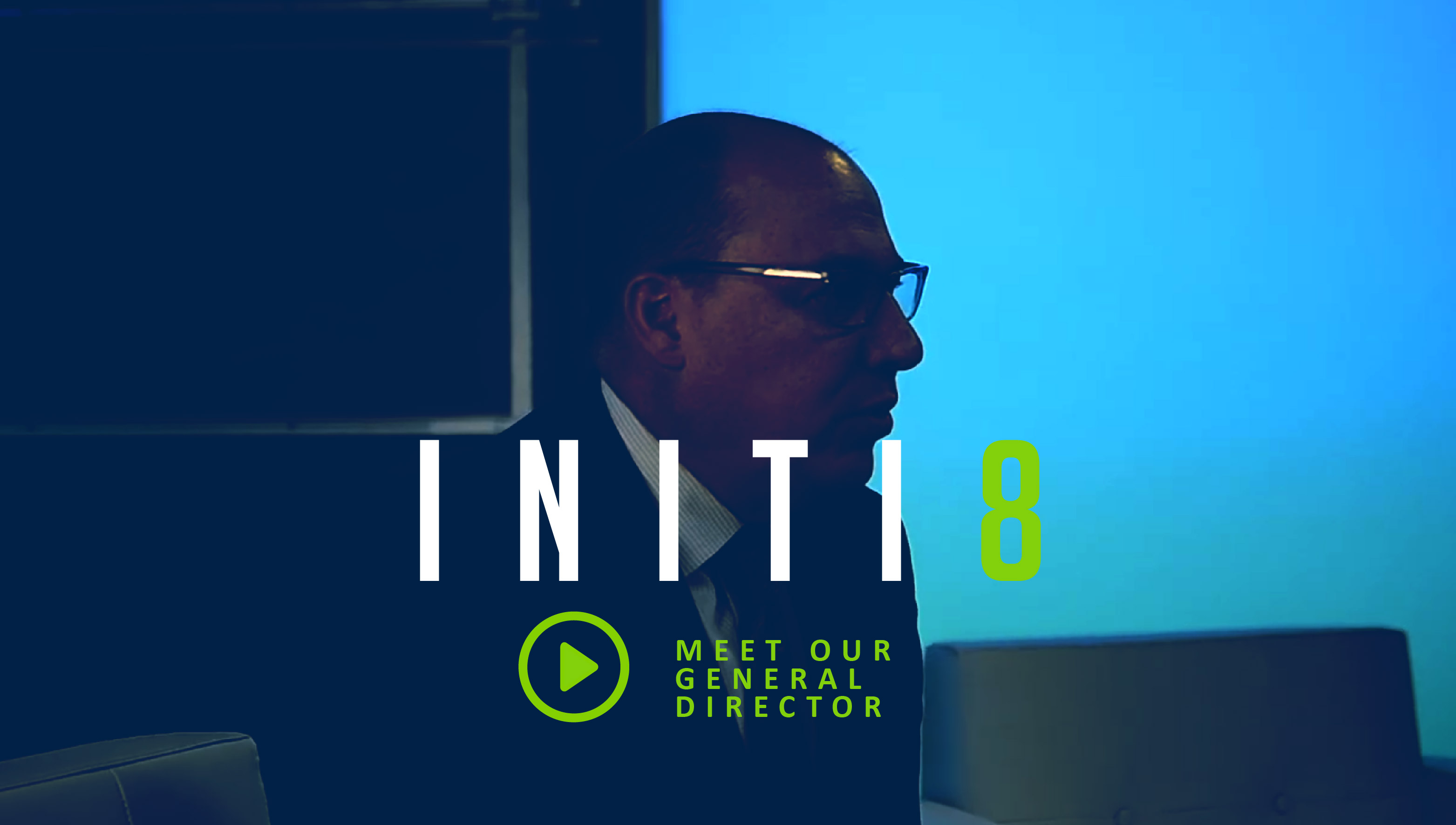 initi8-watch-video_Sistrunk