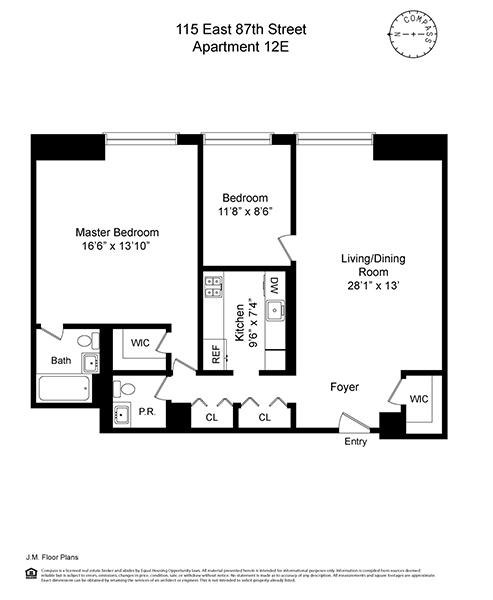115-east-87-street-12e-floorplan