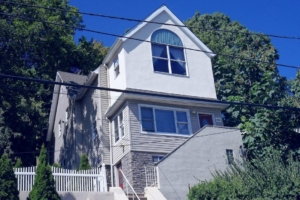 550-undercliff-ave-featured
