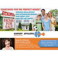 ad-2018-06-29-karpoff-affiliates-real-estate-thumb