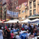 karpoff affiliates sponsors greek jewish festival