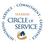 logo-national-association-senior-move-managers-circle-service