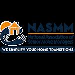 logo-national-association-senior-move-managers-member