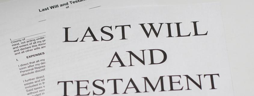 will-trust-estate-planning