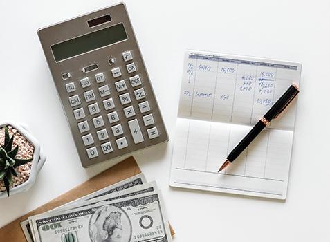 will-trust-estate-planning-for-seniors