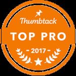 Thumbtack-2017