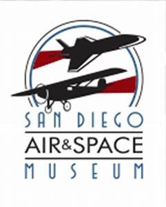 san diego air and space