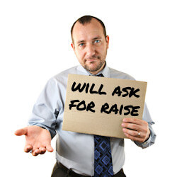 How to Ask for a Raise… and Get It!