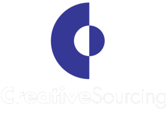 Chicago Sales Recruiters | Creative Sourcing Inc