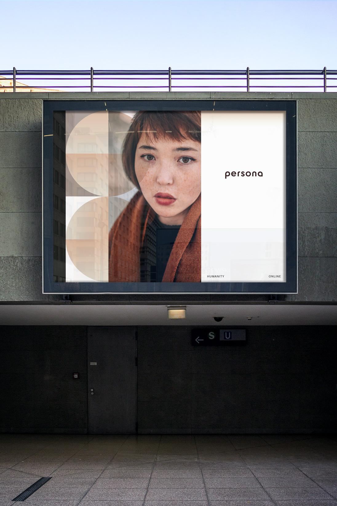 PER_TunnelMockup_Vertical_V01