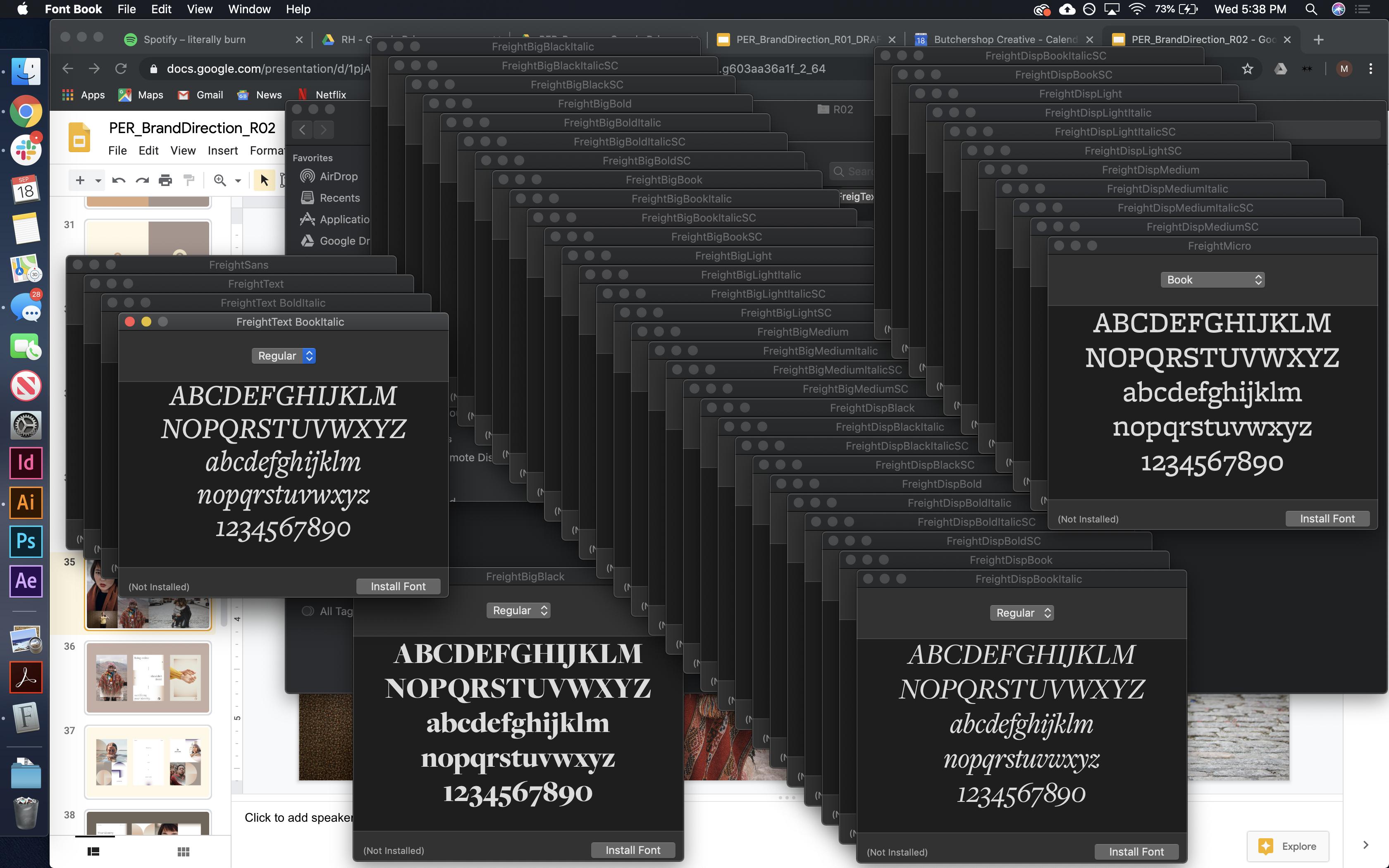 Screen Shot 2019-09-18 at 5.38.50 PM