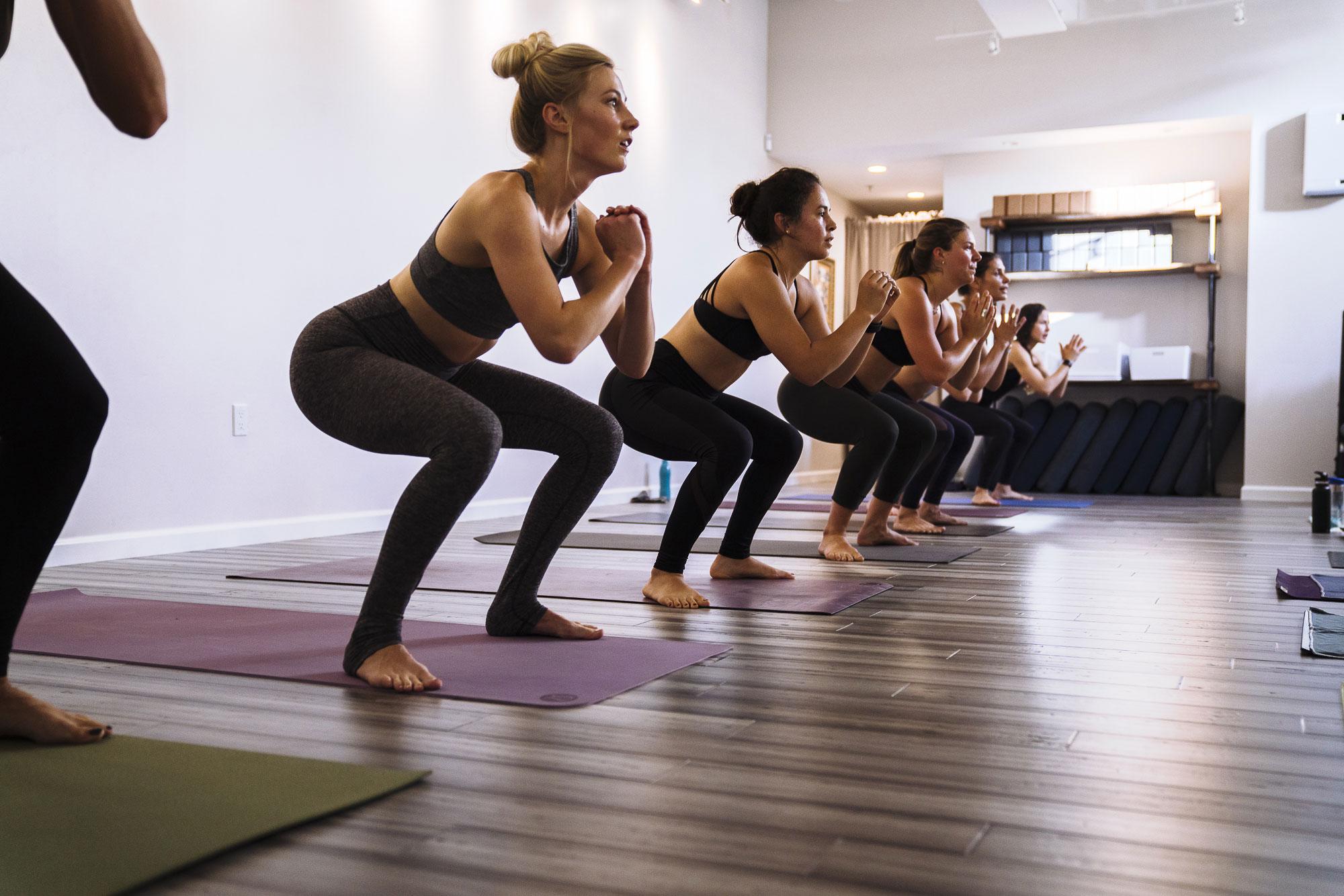 YogaStandardShoot2-28